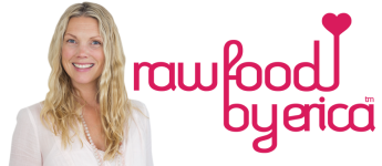 Rawfood by Erica